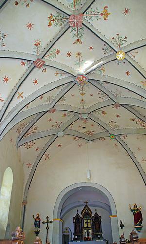 Berndorf-alt-4